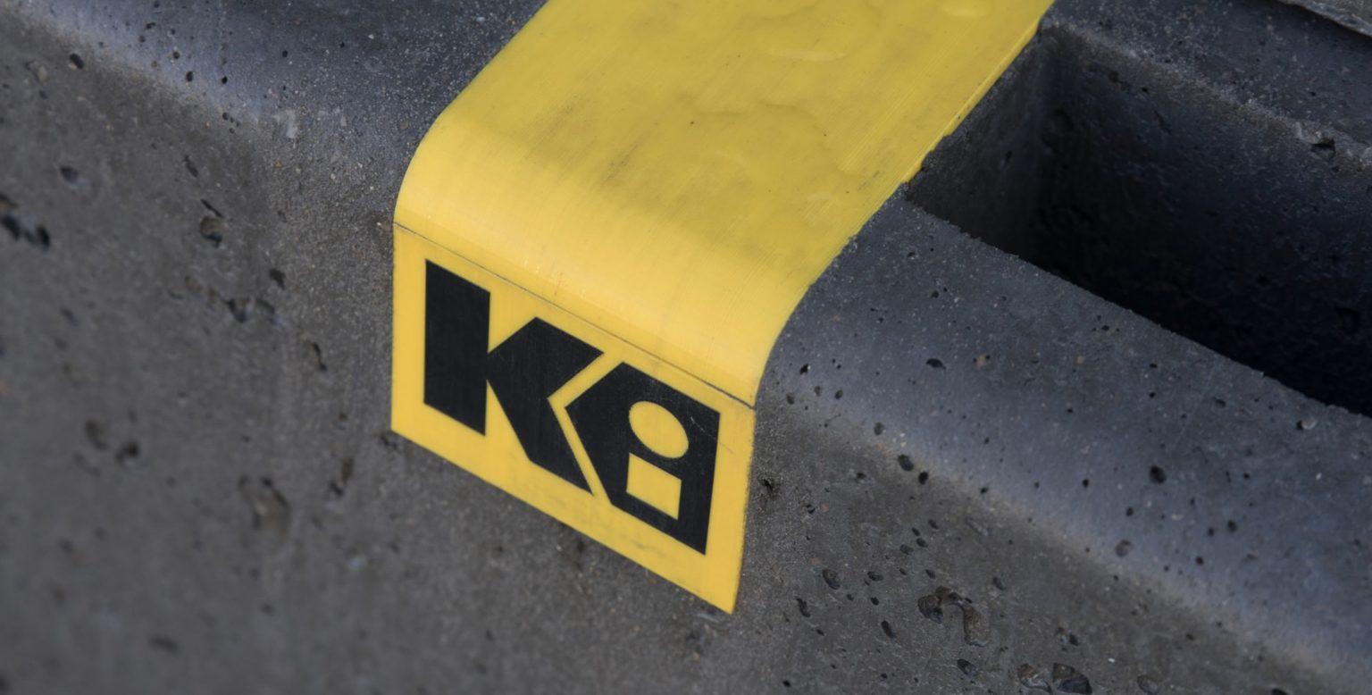 Kiloutou-Rails
