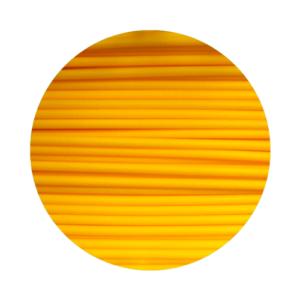 Filament LW-PLA 1.75cm 750g Jaune