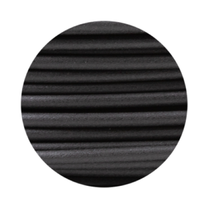 Filament LW-PLA 1.75cm 750g Noir