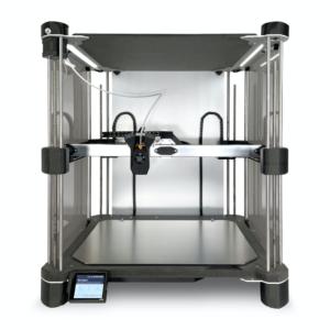Imprimante 3D PRO 430