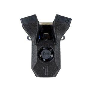 Tête d'impression PRO 430 – 0.4mm Acier