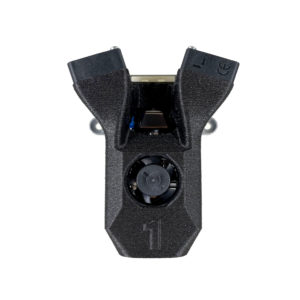 Tête d'impression PRO 430 – 0,8 mm Acier
