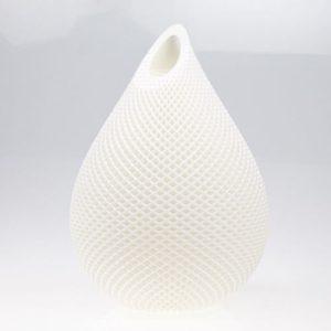 Filament LW-PLA 1.75cm 750g Naturel