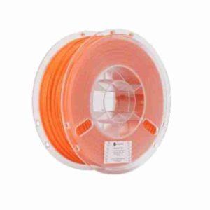 Filament PolyFlex TPU90 1.75mm 750g Orange