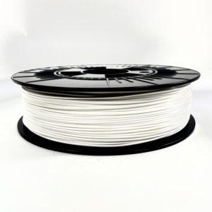 Filament Chromatik Pro PETG 1.75mm 750g Blanc