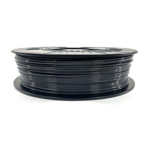 Filament Chromatik Pro PETG 1.75mm 750g Gris Anthracite