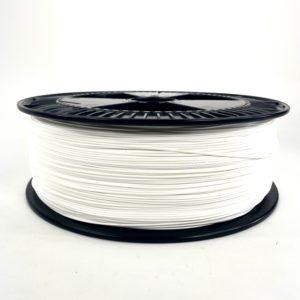 Filament Chromatik Pro PETG 1.75mm 2200g Blanc