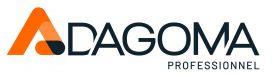 logo_dagoma-CMJNPRO OK-26